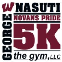 George Nasuti Novans Pride 5k - Woonsocket, RI - race2895-logo.bte_HZ.png