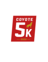 Coyote 5k Run/Walk to benefit the Historic Crescent Park Carousel - Riverside, RI - race71471-logo.bEmgm9.png