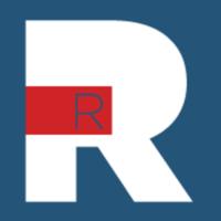 Independence Rhode Race - Bristol, RI - race34245-logo.bx_IBO.png