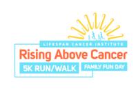 Rising Above Cancer 5K Run/Walk - Warwick, RI - race44023-logo.byWftM.png