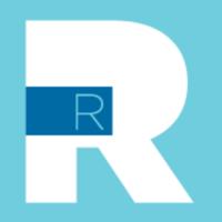 Ocean State Rhode Races - Narragansett, RI - race32300-logo.bx3WtI.png