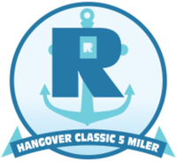 35th Annual Hangover Classic 5 Mile Road Race - Bristol, RI - race40954-logo.bA8478.png