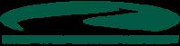 32nd Annual Narrow River 5k Run/Walk & 10k Road Race - Narragansett, RI - race71256-logo.bCvfOx.png
