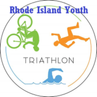 Rhode Island Youth Triathlon - Charlestown, RI - race70628-logo.bCtHRA.png