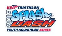 Rhode Island Splash and Dash - Lincoln, RI - race68120-logo.bCAF8o.png