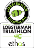 2019 Lobsterman Triathlon - Freeport, ME - 787d0dc0-14ef-4bfd-9873-c42f81159799.png