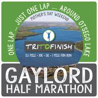Gaylord Half Marathon 2019 - TRITOFINISH - Gaylord, MI - 185ca705-1763-415f-bf2f-ecca2acad7b1.jpg