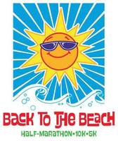 "2019 Stony Creek ""Back To The Beach"" Half Marathon 10k and 5k - Shelby Township, MI - 138e64d8-5117-4cf8-87ab-d640ea504432.jpg"