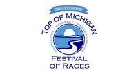 Top of Michigan Festival of Races - Charlevoix, MI - 05b6eeb4-3fc8-4279-b1a4-20f9c7f2f305.jpg