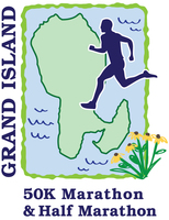 Grand Island Trail Run - Munising, MI - 3a7140f5-1fab-4cf6-8006-f6751da54fb2.jpg