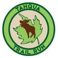 Tahqua Trail Run - Paradise, MI - 0ae9fd37-aa4a-448a-835d-e0acc819d79b.jpg