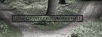Utah County Crossroads Half - Orem, UT - 6d073801-efa6-4711-a925-1aa4b49d01ec.png