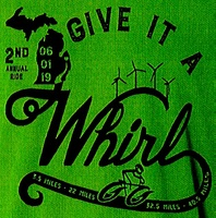 2nd Annual Give it a Whirl Bike Tour 2019 - Deckerville, MI - 1df4e797-3453-4168-b240-2095574795d8.jpg