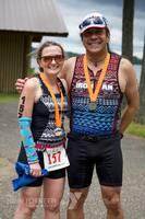 Northern Lights YMCA, 9th Annual UP Northwoods Triathlon/Duathlon - Iron Mountain, MI - 4ba75c3d-f0d2-4409-bed9-b3dfc8d5e73e.jpg