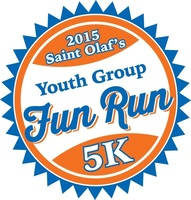 Saint Olaf Youth Group 5K Fun Run - Bountiful, UT - a259fb0c-96d3-4056-9687-c314696403ac.jpg