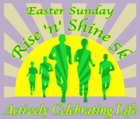 Easter Sunday  Rise 'n' Shine 5k (13th Annual) - Maple Grove, MN - race55590-logo.bAumOj.png