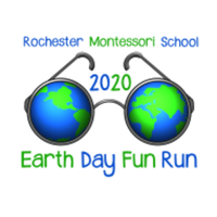 Earth Day Fun Run - Rochester, MN - race55183-logo.bEg5Yv.png