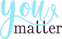 YOUmatter 5k -- Better Together - Minneapolis, MN - race54611-logo.bCn4Hx.png