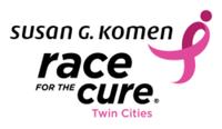 Susan G. Komen Twin Cities Race for the Cure - Edina, MN - race65028-logo.bB5fpZ.png