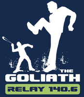 The Goliath Race - Syracuse, UT - afffb840-e279-463f-aad0-3d75f74c9913.jpg