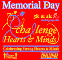 Memorial Day - Challenge Hearts & Minds 5k (15th Annual) - Maple Grove, MN - race55812-logo.bC7r5E.png