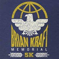 22nd Annual Brian Kraft Memorial 5K Run/Walk - Minneapolis, MN - race69462-logo.bCDAOu.png
