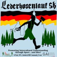 Lederhosenlauf 5k (12th Annual) - Saint Paul, MN - race59142-logo.bAPT08.png