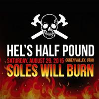 HEL's Half Pound - Eden, UT - 637ae251-2f01-41d3-869e-2fc6dcd5154a.jpg