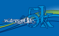 Enjoy the Journey...Waters of Life 5K - Duluth, MN - race73892-logo.bCJWVe.png