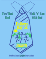 Fathers Day 5k - Celebration of Active Generations (13th Annual) - Maple Grove, MN - race55808-logo.bAvQl3.png