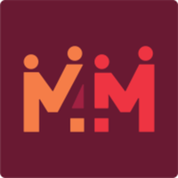 Miles for Mentors Summer 2019 Series - Willmar, MN - race74827-logo.bCQH8h.png