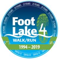 Foot Lake 4 - Willmar, MN - race68360-logo.bCt3B8.png