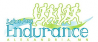 2020 Lakes Area Endurance - Alexandria, MN - race8500-logo.btnBC-.png