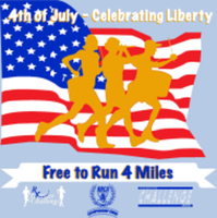 Free to Run 4 Miles (12th Annual) - Maple Grove, MN - race55849-logo.bAv7Zc.png