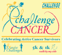 Challenge Cancer 5k (16th Annual) - Andover, MN - race62313-logo.bDneL4.png