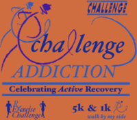 Challenge Addiction 5k (10th Annual) - Andover, MN - race62315-logo.bBci9c.png
