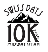 Midway Swiss Days 10K and Kids Race 2016 - Midway, UT - 0f9a9ed9-1bba-4659-ab42-06c26a08b2b6.jpg