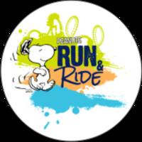 Run & Ride Valleyfair - Shakopee, MN - race39880-logo.bCr53a.png