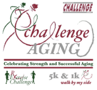 Challenge Aging 5k (13th Annual) - Andover, MN - race62317-logo.bBcjjm.png