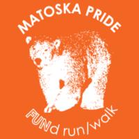 Matoska FUNd Run 2019! - Saint Paul, MN - race47147-logo.bzH1UF.png
