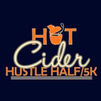 Hot Cider Hustle - Rochester Half Marathon & 5K - Rochester, MN - race73394-logo.bCGvtY.png