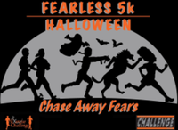 Halloween Fearless 5K (12th Annual) - Maple Grove, MN - race64377-logo.bBvFwJ.png