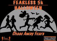 Halloween Fearless 5K (12th Annual) - Maple Grove, MN - race64377-logo.bBvFwJ.png