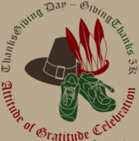 ThanksGiving Day - GivingThanks 5k (14th Annual) - Maple Grove, MN - race66569-logo.bBM-en.png