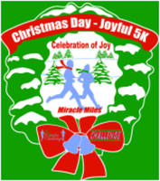 Christmas Day - Joyful 5k (13th Annual) - Maple Grove, MN - race66605-logo.bB7wZD.png