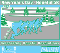 New Years Day - Hopeful 5k (11th Annual) - Maple Grove, MN - race66606-logo.bD1vCY.png