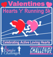 Valentines  - Hearts 'r' Running 5k (12th Annual) - Maple Grove, MN - race55469-logo.bAttOI.png