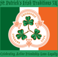 St Patrick's Irish Traditions 5k (12th Annual) - Maple Grove, MN - race55589-logo.bAumFP.png