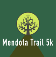 Mendota Trail 5k - St Paul, MN - race60183-logo.bBEn4E.png