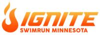 IGNITE SwimRun Minnesota - Ironton, MN - race54370-logo.bAhD26.png